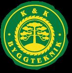K&K Byggteknik
